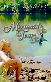 FC-Mermaid-Tears-4